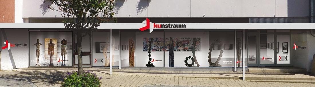 kunstraum-koenigsfeld